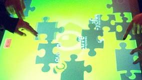 interaktive-software-entwicklung.jpg