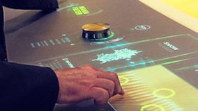 multi-touch-screen-framework.jpg