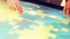 sdk-touch-screens.jpg