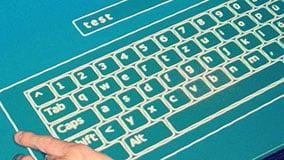 multi-touch-sdk.jpg