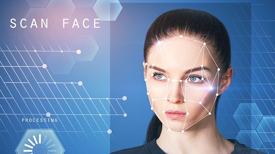 Digital Signage Trend: Gesichtserkennung