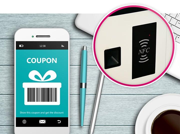 Retail: Omni-Channel Retail Lösungen